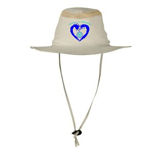 Outback Sun Hat